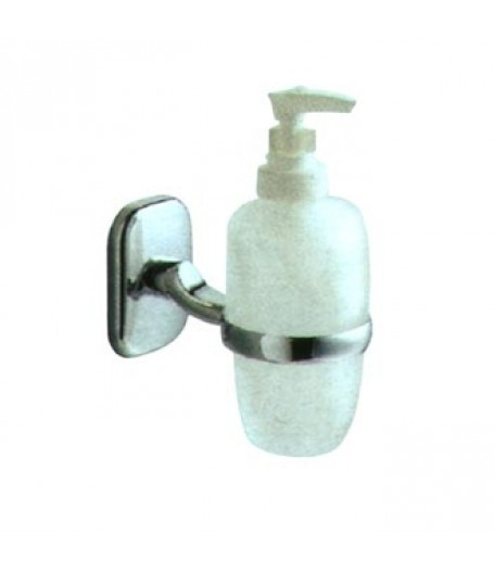 Дозатор для мыла Depo 7283C