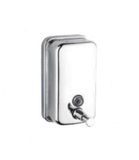 Дозатор для жидкого мыла Frap F 401