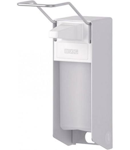 Дозатор для жидкого мыла BXG ESD-1000