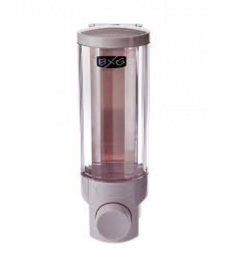 Дозатор жидкого мыла BXG SD-1006