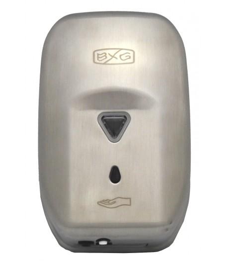 Дозатор для жидкого мыла BXG ASD-1200