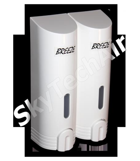 Дозатор для жидкого мыла  BXG G2