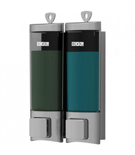 Дозатор для жидкого мыла BXG SD-2013C
