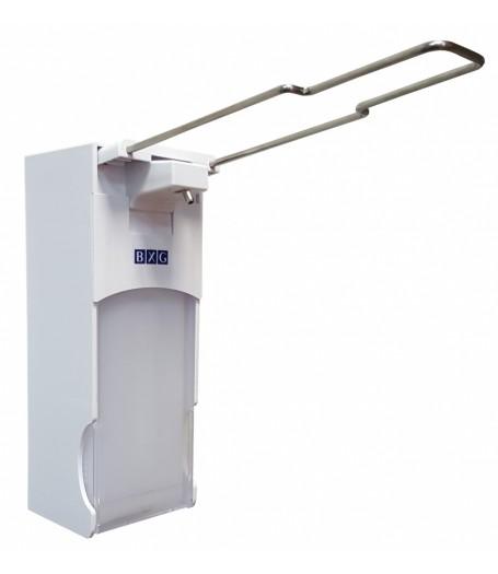 Дозатор жидкого мыла BXG ESD-3000