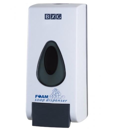 Дозатор мыла-пены BXG FD-1058