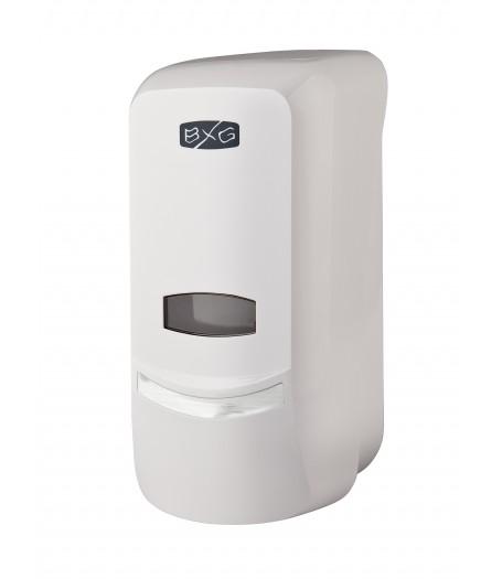 Дозатор для жидкого мыла  BXG SD-1269