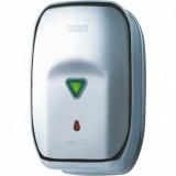 Дозатор для жидкого мыла BXG ASD-1200AC