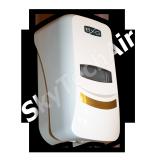 Дозатор для жидкого мыла  BXG SD-1369