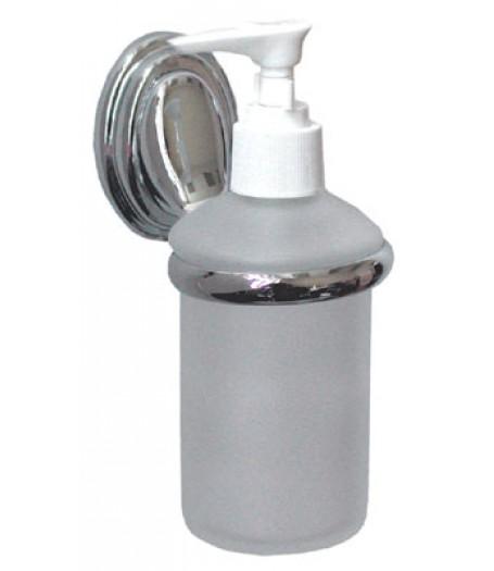 Дозатор для мыла Depo 3183 C