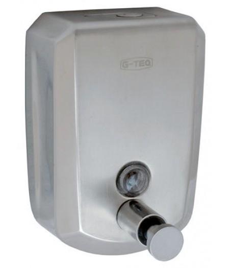 Дозатор для жидкого мыла G-teq 8605 Luxury
