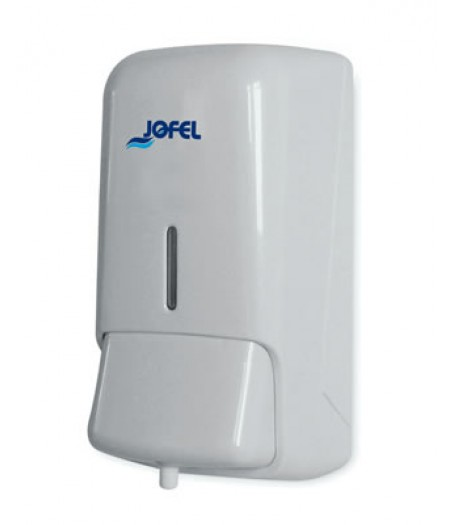 Jofel Azur  AC40000