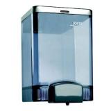 Дозатор для жидкого мыла Jofel AC21150