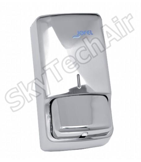 Дозатор для жидкого мыла Jofel АС 45000 / АС45500