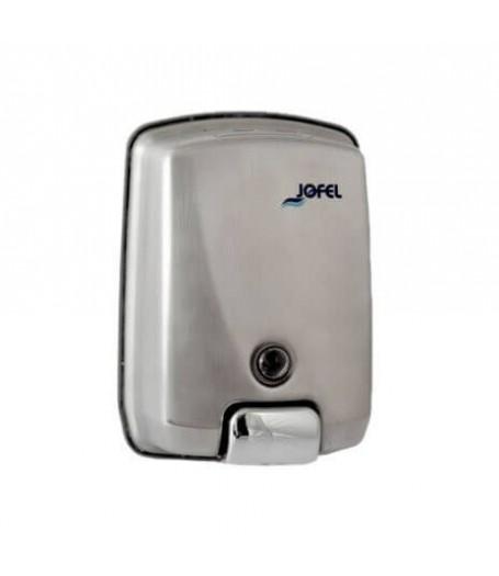 Дозатор для жидкого мыла Jofel AC54000 / АC54500
