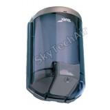 Дозатор для жидкого мыла Jofel AC71000