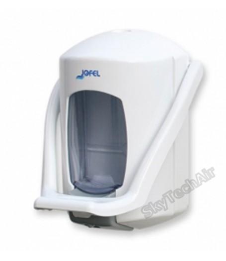 Дозатор для жидкого мыла Jofel АС 75000