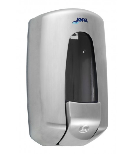 Дозатор для жидкого мыла Jofel АС 79000/АС79500