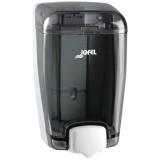 Дозатор для жидкого мыла Jofel АС 82000