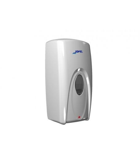 Автоматический дозатор для жидкого мыла  Jofel АС 91050