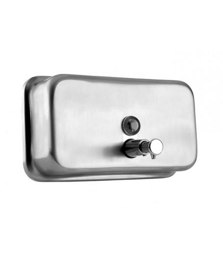 Дозатор для жидкого мыла Jofel ALL1003/ALL1003B