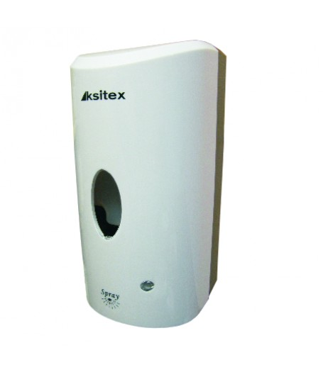 Ksitex ADD-7960W