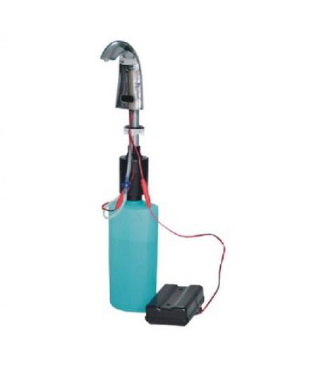 Автоматический дозатор жидкого мыла Кsitex ASD-611