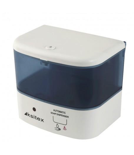 Автоматический дозатор мыла Ksitex SD А2-1000
