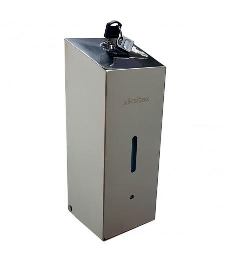 Автоматический дозатор жидкого мыла Ksitex ASD-800S