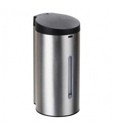 Автоматический дозатор жидкого мыла Ksitex ASD-650S
