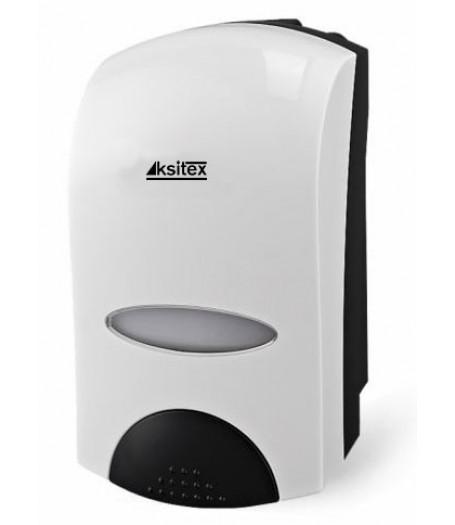Ksitex FD-6010-1000