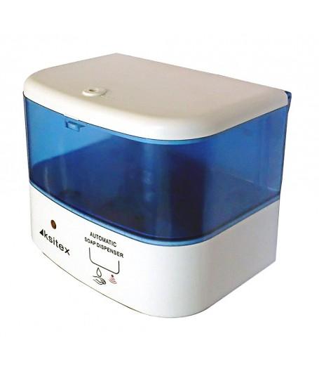 Ksitex SD А2-500