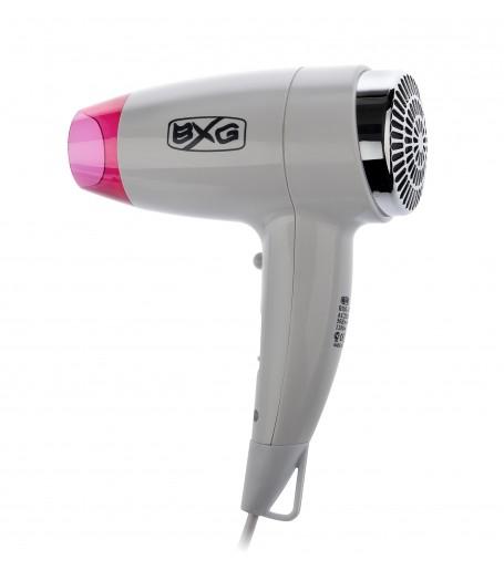 Фен для волос BXG 1200 H3