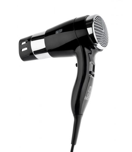 Фен для волос BXG 1600 H2