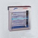 Ловушка для летающих насекомых электрическая Jofel AJ21510