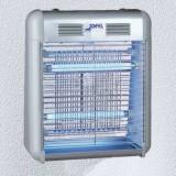Ловушка для летающих насекомых электрическая Jofel AJ22510