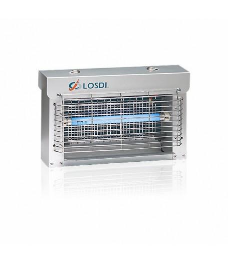 LOSDI CI1X11A-L