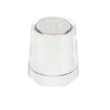 Electrolux EHAW-9015D mini