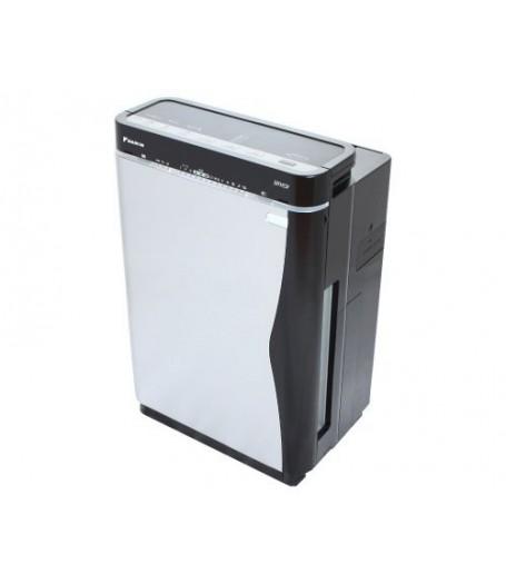 Очиститель-увлажнитель воздуха Daikin MCK75J