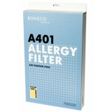 Фильтр Boneco A401 ALLERGY filter