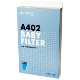 Фильтр Boneco A402 BABY filter