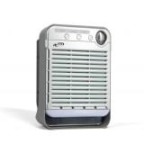 Очиститель воздуха с ионизацией AIC GH-2173