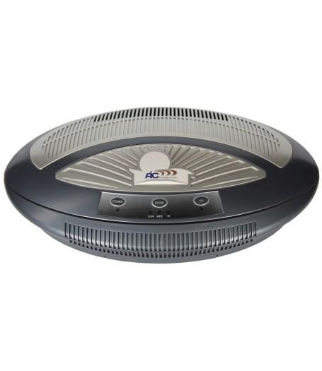 Очиститель воздуха AIC XJ-2200