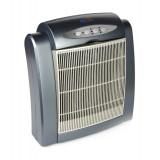 Очиститель-ионизатор воздуха AIC XJ-2800
