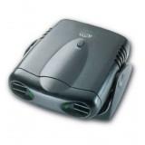 Автомобильный ионизатор-очиститель AIC XJ-801