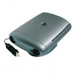 Автомобильный ионизатор-очиститель AIC XJ-802