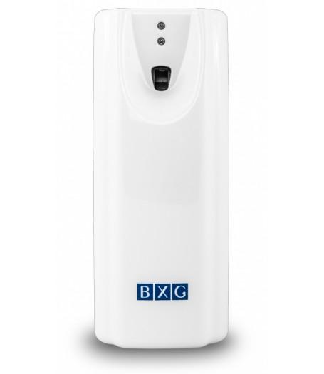 Освежитель воздуха BXG AR-6101