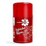 Баллон освежителя воздуха La Fleurette Рубиновое яблоко