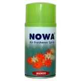 Освежитель воздуха Nowa в ассортименте