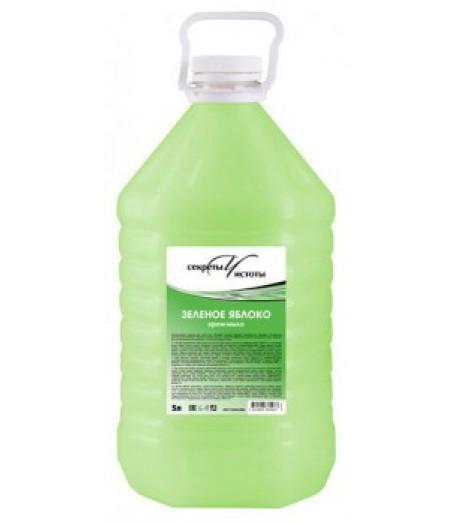 Пена для мытья рук AV F01