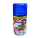 La Fleurette, аромат Яблоко и Водяная лилия